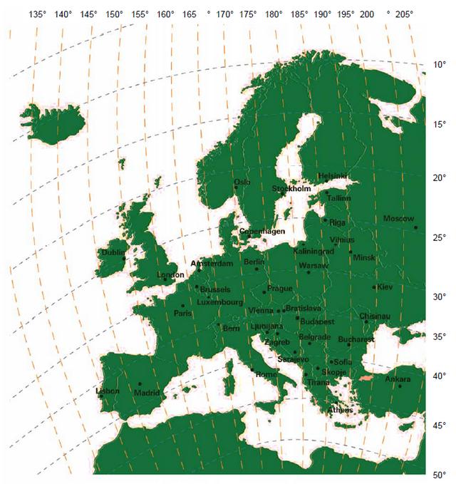 L 39 antenne satellite par campingcar bricoloisirs - Probleme satellite astra 2017 ...