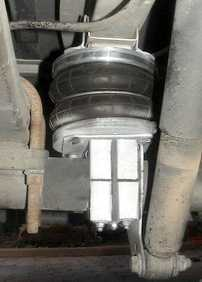renfort suspension 4