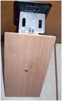 Suite de vos astuces 3 par campingcar bricoloisirs - Contreplaque marine 10mm ...