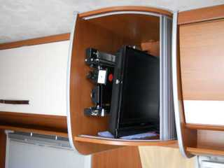 suite de vos astuces et bricolages 4 par campingcar. Black Bedroom Furniture Sets. Home Design Ideas
