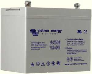 batterie vectron energy