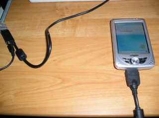 POUR MIO C320 GRATUITEMENT TÉLÉCHARGER GPS CARTE