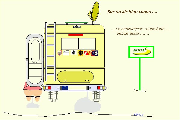 chat gratuit avec femme Villeneuve-d'Ascq