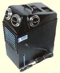 installation climatisation gainable rafraichisseur d 39 air. Black Bedroom Furniture Sets. Home Design Ideas