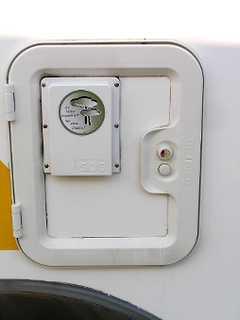 fabriquer et installer une turbine d 39 vacuation des gaz de. Black Bedroom Furniture Sets. Home Design Ideas