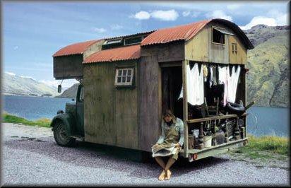 """Résultat de recherche d'images pour """"camping car humour"""""""